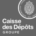 caisse_depotsNB